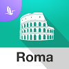 Roma App - Rome Travel Guide