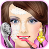 Fashion Salon - girls games APK
