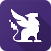 Habitica: Gamify Your Tasks APK