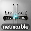 Lineage2 Revolution  Hack Deutsch Resources (Android/iOS) proof