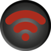 WPS Connect APK icon