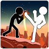 Stickman Fight :Shadow Warrior