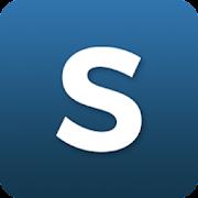 SportsCafe : ISL live scores APK