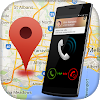 Caller ID & Number Locator APK icon