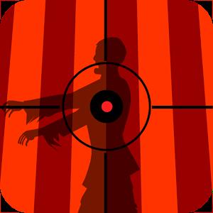 Zombie Shoot'em Up Free APK