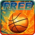 Street Basketball APK