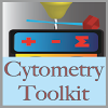 The Cytometry Toolkit APK