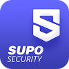 SUPO Security-Antivirus&Clean APK icon