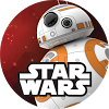 BB-8™ App Enabled Droid