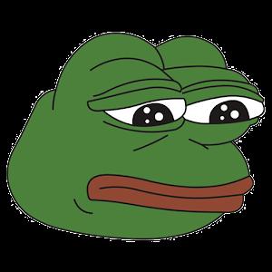 Flappy Pepe