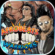 Afrobeats Warriors