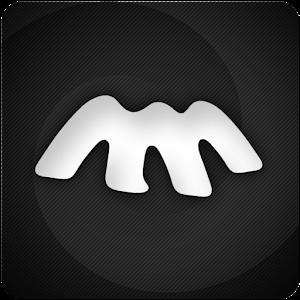 VK Music Mixer