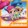 Shimmer and Shine: Carpet Ride APK