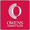 Owens Community College Mobile