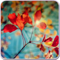Galaxy S4 Leaf Live Wallpaper  Hack Resources (Android/iOS) proof