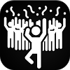 Get Followers simulator 2017 APK icon
