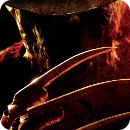 Freddy Krueger Live Wallpaper Apk 20 Download Free Apk Download