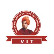 VGI-VIT, jaipur