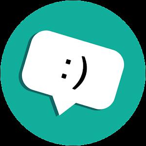 SMS Small APK