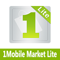 1mobile market 6. 7. 0. 1 apk free download (latest) for android tablets.