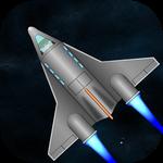 Aircraft Traffic - 3D Racer
