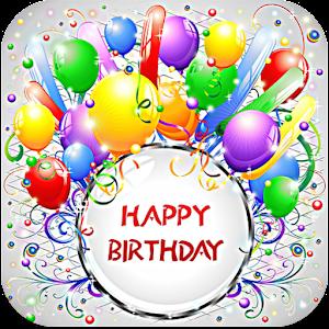 Uply Birthday Card App