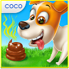 Puppy Life - Secret Pet Party APK
