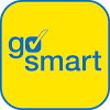 Go Smart for Android