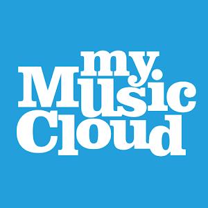 My Music Cloud: Storage & Sync
