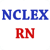 Nursing NCLEX-RN reviewer