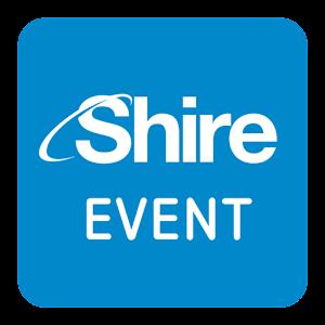 Shire Event APK