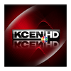 KCEN 6 Start Here Expect More