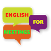 English For Business Meetings