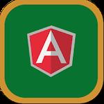 Learn AngularJS APK