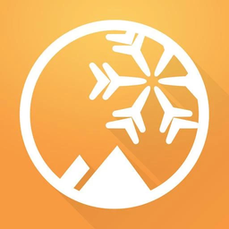 Open Snow Ski Forecasts APK