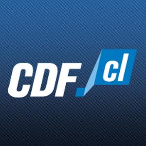 CDF Chile