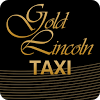 Gold Lincoln Taxi APK