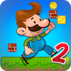 Mike's World 2 APK