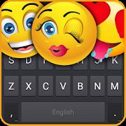 InstaEmoji Emoji Keyboard HD