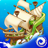 قراصنة Everseas APK