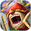 Clash of Lords 2: Italiano