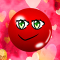Click one million Red Ball APK