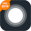 Assistive Touch 2018 APK icon