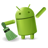Ancleaner, Android cleaner