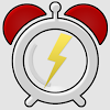 Flash Alarm APK