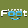 PRONO FOOT APK