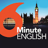 6 Minute British English