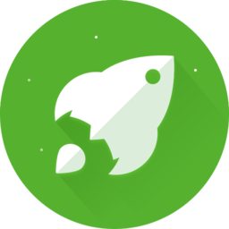 Smart Cleaner-Fast & Boost APK