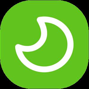 Relax Music & Sleep Sounds -  Sleep Cycle Tracker APK