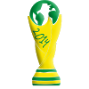 World Cup14 Fixture Alarm APK